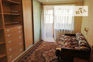 Сниму недвижимость в Николаеве долгосрочно