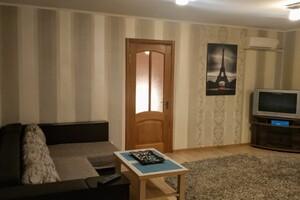 Сниму квартиру в Лугинах посуточно