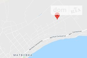 Продажа участка под жилую застройку, Николаев, р‑н.Матвеевка
