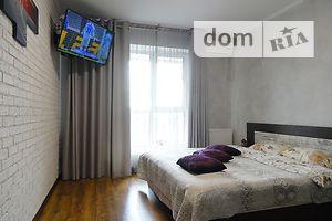 Аренда посуточная квартиры, Винница, р‑н.Славянка, Трамвайнаяулица, дом 3