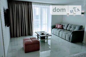 Продажа квартиры, Тернополь, р‑н.Восточный, Глубокаяулица, дом 24