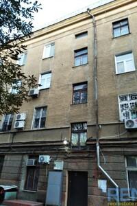 Продажа квартиры, Одесса, р‑н.Центр, Прохоровская(Хворостина)улица