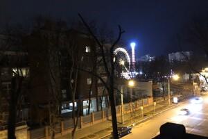 Продаж квартири, Одеса, р‑н.Центр, Успенська(Чичеріна)вулиця