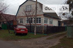 Недвижимость в Лубнах