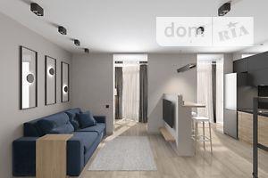 Куплю недвижимость Днепропетровской области