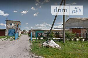 Сниму гараж долгосрочно в Сумской области