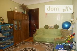 Продаж квартири, Одеса, р‑н.Приморський, ВеликаАрнаутська(Чкалова)вулиця, буд. 79
