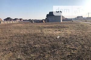 Продаж ділянки під житлову забудову, Рівне, c.Олександрія