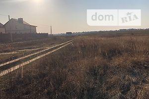 Продажа участка под жилую застройку, Ровно, c.Белая Криница