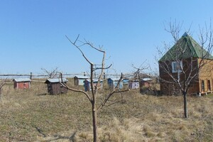 Продаж ділянки під житлову забудову, Вінниця, р‑н.Стрижавка