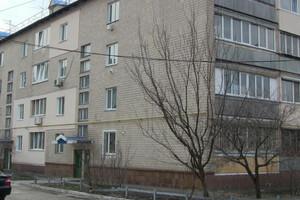 Продажа квартиры, Киевская, Киево-Святошинский, c.Капитановка, Сосонова, дом 2, кв. 27