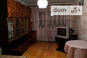 Сниму недвижимость долгосрочно Николаевской области