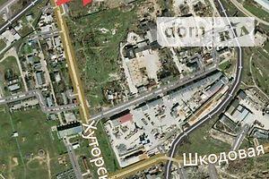 Продажа складского помещения, Одесса