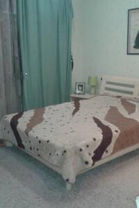 Продажа квартиры, Одесса, р‑н.Приморский, Мечниковаулица