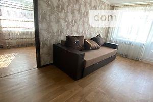 Сниму жилье в  Андрушевке без посредников