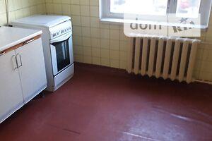 Сниму жилье в  Киево-Святошинске без посредников