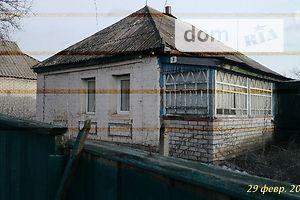 Дома в Боровой без посредников