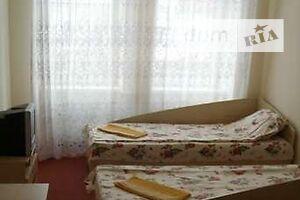 Сниму недвижимость в Мукачеве посуточно