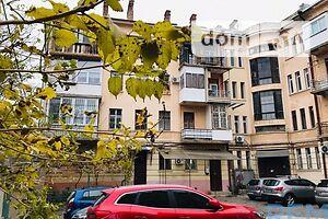 Продажа квартиры, Одесса, р‑н.Приморский, Садиковская(Микояна)улица