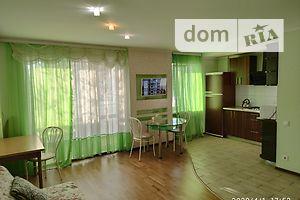 Сниму жилье без посредников в Украине