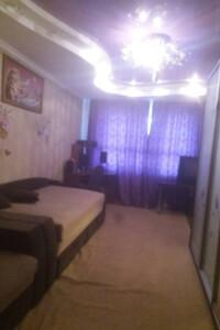 Продается 3-комнатная квартира 66 кв. м в Одессе