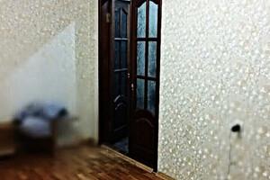 Продается 3-комнатная квартира 62.8 кв. м в Одессе