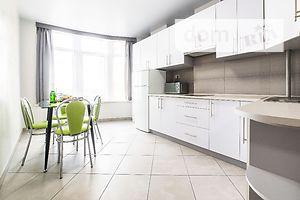 Сниму жилье в  Трускавце без посредников