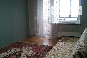 Сниму жилье в  Львове без посредников
