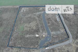 Купить землю коммерческого назначения