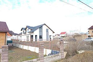 Часть дома в Луцке без посредников