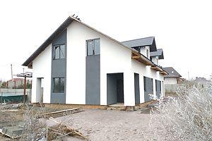 Продажа части дома, Луцк, р‑н.Липины