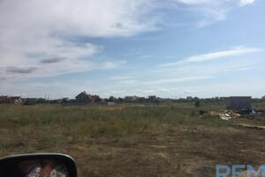 Продажа участка под жилую застройку, Одесса, c.Фонтанка, Измаильская
