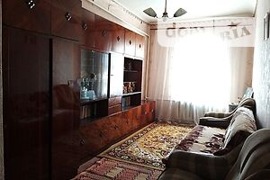 Сниму жилье долгосрочно Кировоградской области
