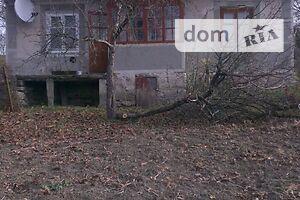 Куплю недвижимость в Борщеве