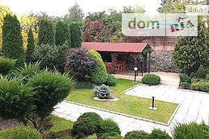 Сниму недвижимость долгосрочно Закарпатской области