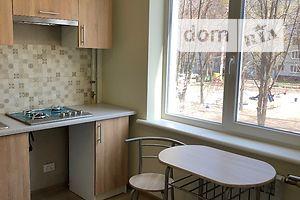 Недвижимость Харьковской области