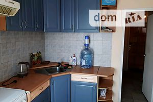 Сниму жилье долгосрочно Ровенской области