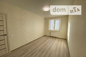 Продажа квартиры, Одесса, р‑н.Малиновский, Пестеляулица, дом 6а, кв. 148