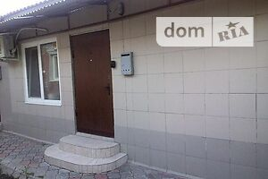Продаж частини будинку, Харків, р‑н.Новобаварський
