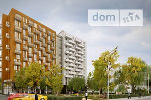 Продажа квартиры, Одесса, р‑н.Киевский, Тульскаяулица