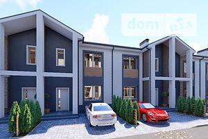 Продажа дома, Винница, р‑н.Барское шоссе, Гагаринаулица