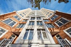 Продажа квартиры, Одесса, р‑н.Приморский, Каркашадзепереулок, дом 9