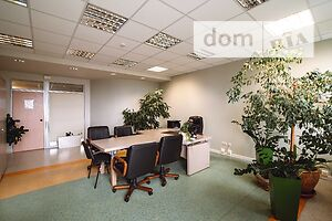 Долгосрочная аренда офисного помещения, Одесса, р‑н.Малиновский, ГенаИоганна(Боженко)улица, дом 19