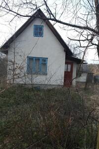 Куплю дом в Дрогобыче без посредников