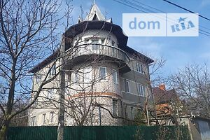 Куплю дом в Черновцах без посредников
