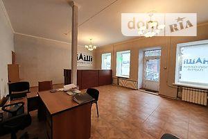 Долгосрочная аренда офисного помещения, Днепр, р‑н.Центральный, Комсомольскаяулица, дом 14