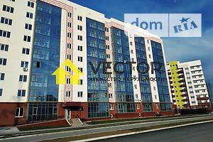 Продажа квартиры, Полтава, р‑н.Россошенцы, Полтавскаяулица, дом 1