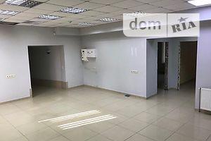 Офисы без посредников Ивано-Франковской области