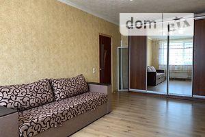 Сдается в аренду 1-комнатная квартира 39 кв. м в Ирпене