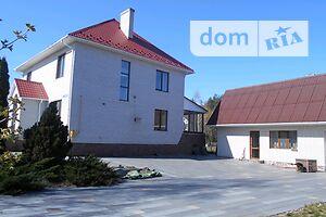 Продаж будинку, Житомир, c.Пряжів, Полеваяулица